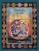 Symbols of the Celts