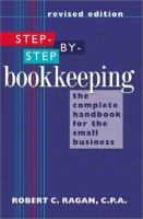 Step-by-step Bookkeeping