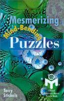 Mesmerizing Mind-bending Puzzles