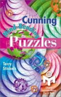 Cunning Mind-bending Puzzles