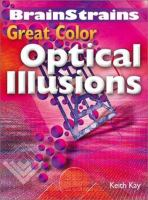 Great Color Optical Illusions