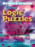 Clever Logic Puzzles