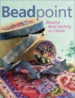 Beadpoint