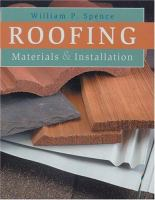 Roofing Materials & Installation