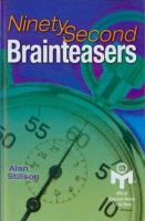Ninety-second Brainteasers