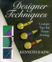 Designer Techniques