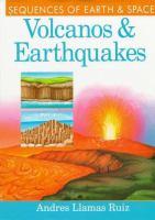 Volcanos & Earthquakes