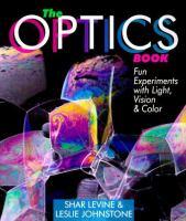 The Optics Book