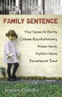 Family Sentence
