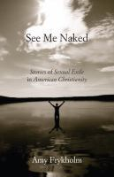 See Me Naked