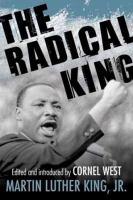 The Radical King