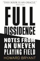 Full Dissidence