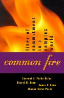 Common Fire