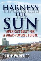 Harness the Sun