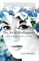 The Art of Misdiagnosis
