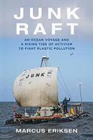 Junk Raft
