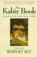 The Kabir Book