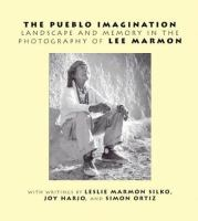 The Pueblo Imagination