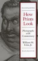 How Prints Look