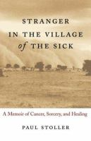 Stranger in the Village of the Sick