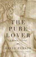 The Pure Lover