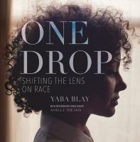 One Drop