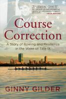Course Correction