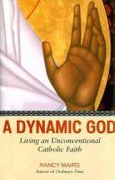 A Dynamic God