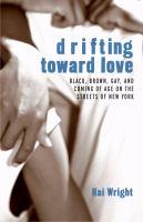 Drifting Towards Love