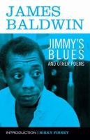 Jimmy's Blues and Other Poems