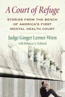 A Court of Refuge