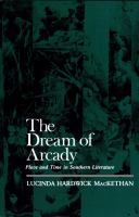 The Dream of Arcady