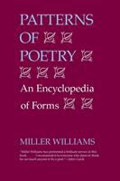 Patterns of Poetry