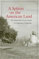A Sphinx on the American Land