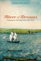 River of Dreams
