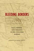 Bleeding Borders