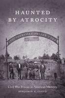 Haunted by Atrocity