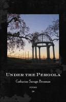 Under the Pergola