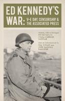 Ed Kennedy's War