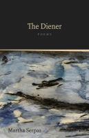 The Diener