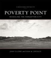 Poverty Point - Ellerbe, Jenny