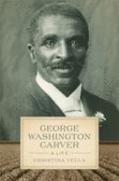 Cover of George Washington Carver: