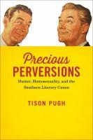 Precious Perversions