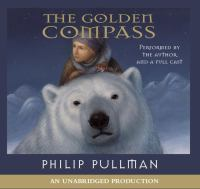The Golden Compass