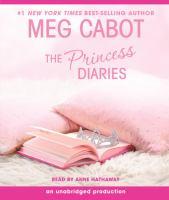The Princess Diaries