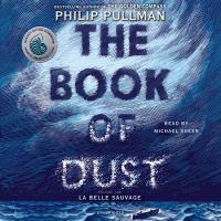 La Belle Sauvage (Book of Dust, Volume 1