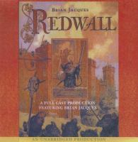 The Redwall Collection