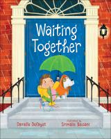 Waiting Together