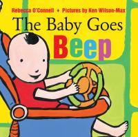 The Baby Goes Beep