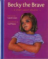Becky the Brave